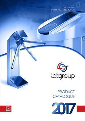 LOTgroup_Catalogue_2017_EN