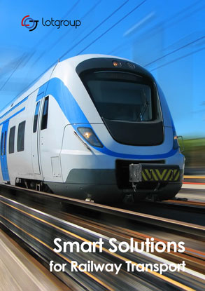 smart_solutions_for_realway_transport_2017_eng_cover
