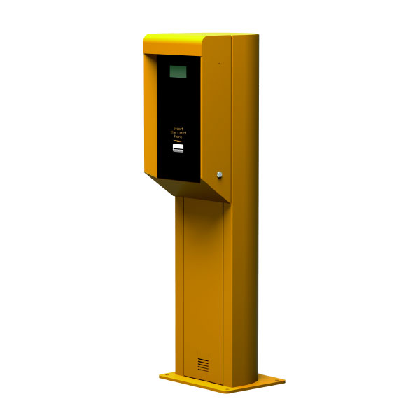 parking_exit_stand