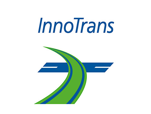 LOT Group Is Taking Part In World's Biggest Transport Technology Trade Fare InnoTrans 2016