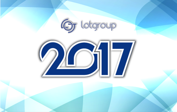 News 2017 01 Featured
