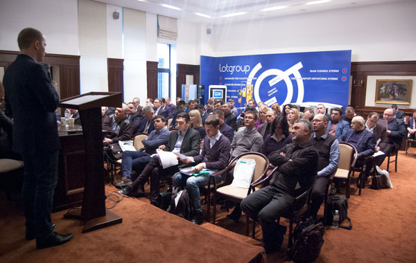 news_conference_2_23-02-17