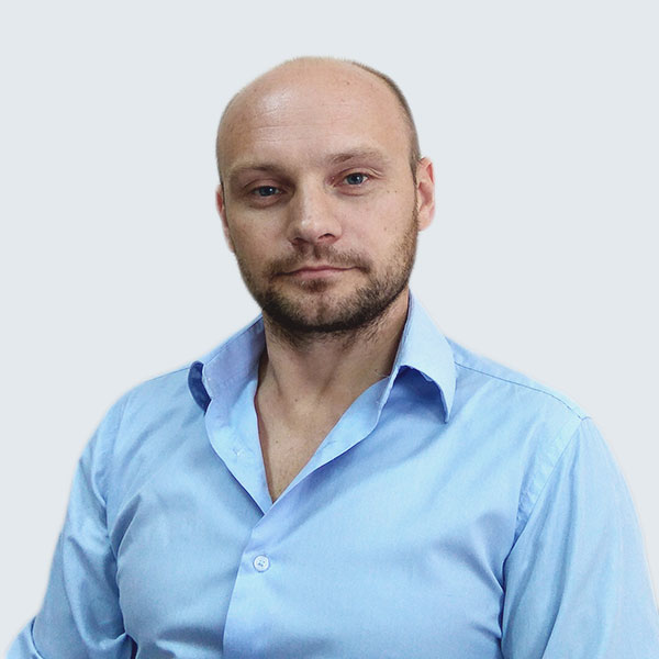 max_ponomarenko