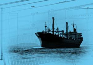 sea_transport