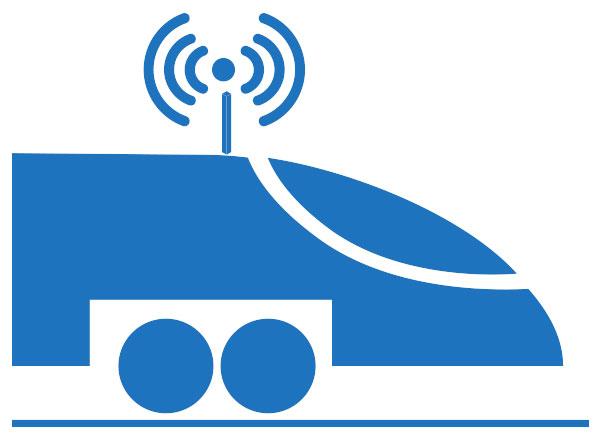 Automated Cab Signaling (ACS)