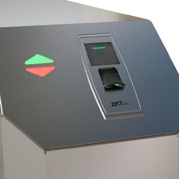 Bio_scanner