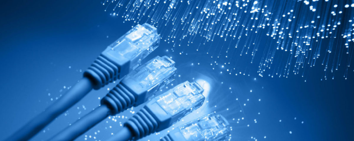 Data Transfer Internet Wallpaper O LOT Group