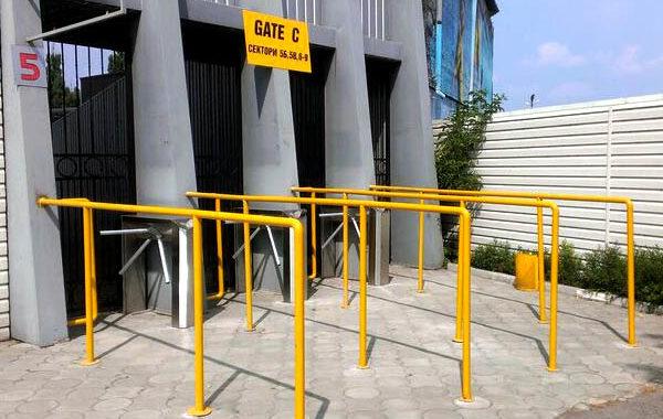 News 2016 05 12 BRT