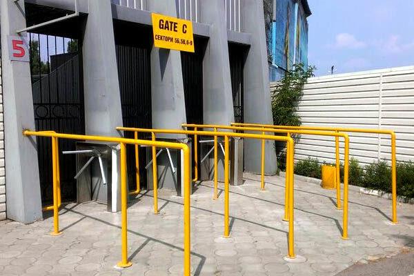 news_2016-05-12_BRT