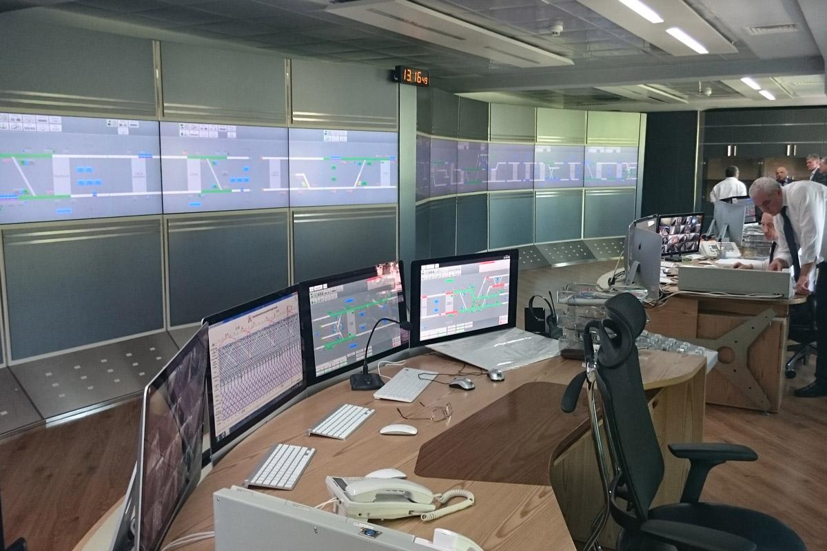 Rail_dispat%d1%81h_baku02