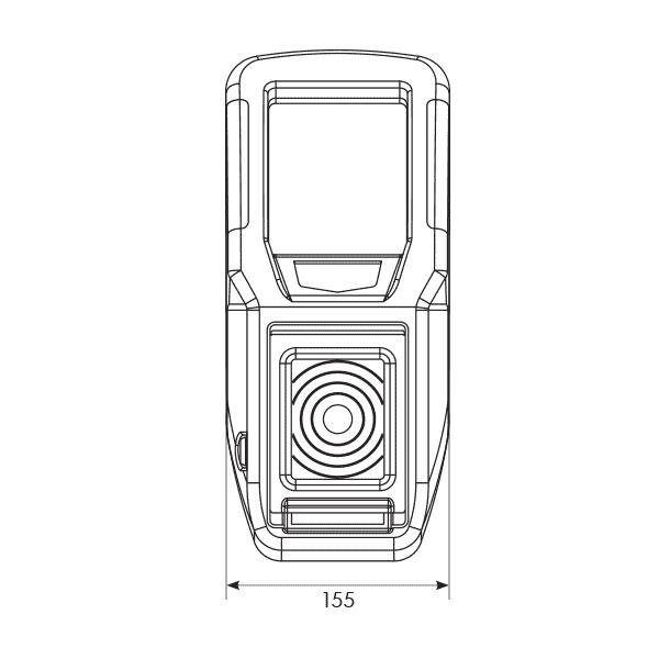 Scv-01_scheme02