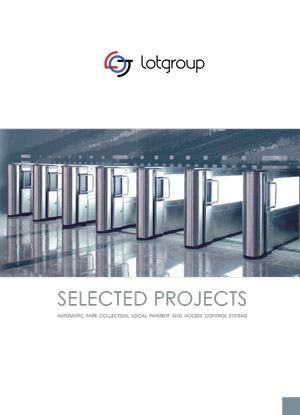 media06_portfolio_projects