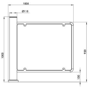 Glit_scheme_01-300×300