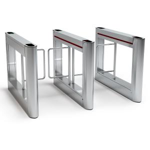 Porta Breeze 300×300