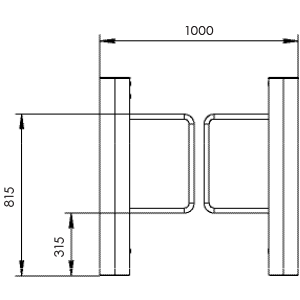 Porta_Breeze_scheme_01-300×300