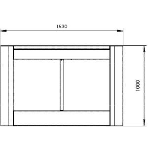 Porta_Breeze_scheme_02-300×300