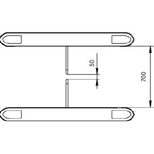 Porta_Breeze_scheme_03-300×300