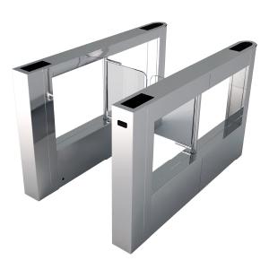 Porta Ca 300×300