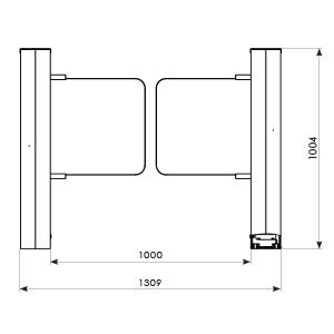 Porta_ca_scheme_01-300×300