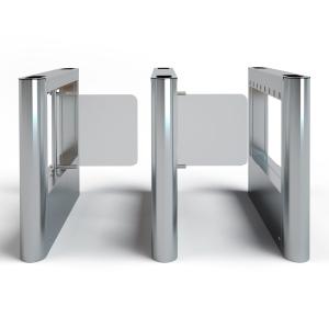 Porta Light 300×300