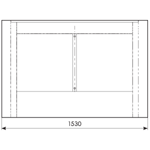 Porta_light_scheme_01-300×300