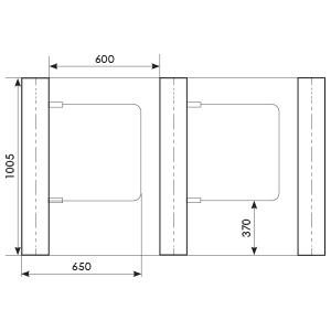 Porta_light_scheme_02-300×300