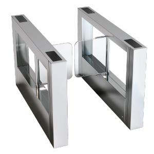Porta Q 300×300