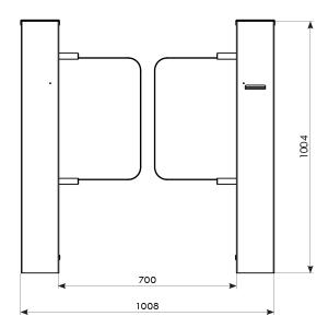 Porta_q_scheme_01-300×300