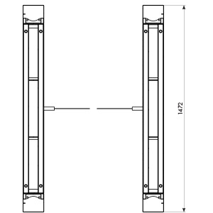 Porta_q_scheme_02-300×300