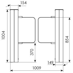 Porta_scheme_01-300×300