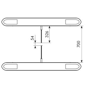 Porta_scheme_02-300×300