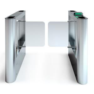Porta Scp 300×300