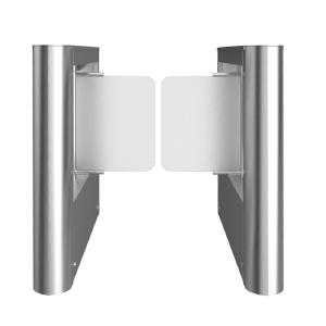Porta_scp_front-300×300