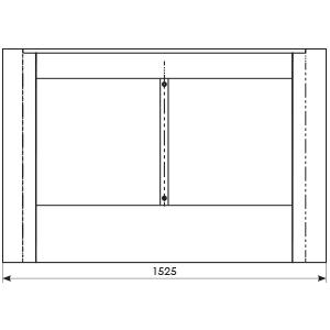 Porta_scp_scheme_01-300×300